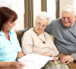 Home Health Assessment